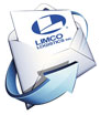 Limco Newsletter
